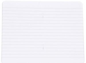 фото страниц Подарочный набор 'Винсент Ван Гог' (комплект из 3 блокнотов) #5