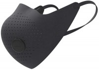 Подарок Маска для очистки воздуха Xiaomi AirWear Mask Black (SCY4000RT)