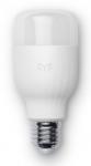 Подарок Лампа Yeelight LED Smart Bulb (1154300013)