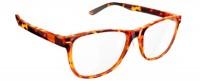 Подарок Очки RoidMi B1 Anti-Blue Protect Glasses Yellow (LG01RMY)