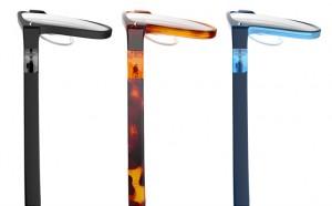 фото Очки RoidMi B1 Anti-Blue Protect Glasses Yellow (LG01RMY) #5