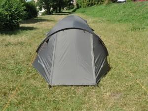 фото Палатка Mousson Atlant 3 Khaki #3