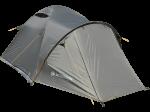 фото Палатка Mousson Atlant 3 Khaki #4