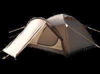 Палатка Mousson Atlant 3 Sand
