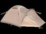 фото Палатка Mousson Atlant 3 Sand #2