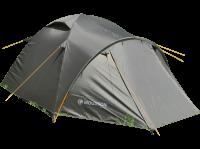 Палатка Mousson Atlant 4 Khaki