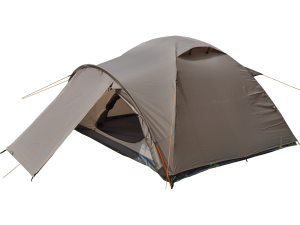 Палатка Mousson Atlant 4 Sand
