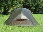 фото Палатка Mousson Azimut 2 Khaki #4