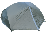 фото Палатка Mousson Azimut 2 Khaki #2