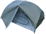 Палатка Mousson Azimut 3 Khaki
