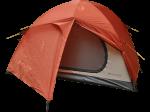 Палатка Mousson Delta 2 Amber