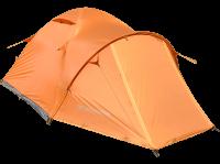 Палатка Mousson Atlant 3 Al Orange