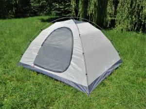 фото Палатка Mousson Atlant 4 Khaki #4