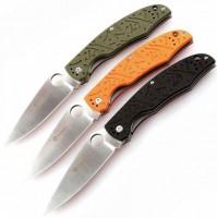 Нож Ganzo G7321 (G7321-GR)