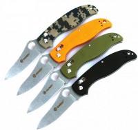 Нож Ganzo G733 (G733-BK)