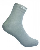 Водонепроницаемые носки DexShell 'Ultra Thin Socks' S (DS663HRGS)