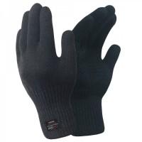 Водонепроницаемые перчатки DexShell 'Flame Resistant Gloves' XL (DG438XL)