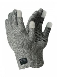 Водонепроницаемые перчатки DexShell 'TechShield' M (DG478TSM)