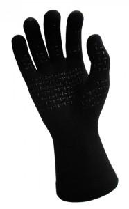 Водонепроницаемые перчатки DexShell 'Ultra Flex Gloves' L (DG348BL)