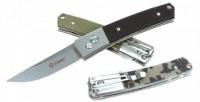 Нож Ganzo G7361 (G7361-GR)