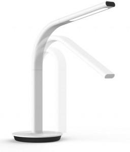фото Умная настольная лампа Philips Smart LED Desk Lamp (Р27615) #2