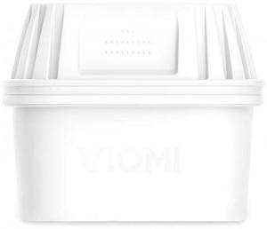 Подарок Фильтрующий элемент для VioMi Filter Kettle L1 (P28775)