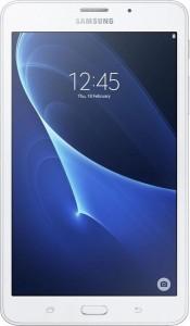 Планшет Samsung SM-T285 Galaxy Tab A 7.0 3G ZWA White (SM-T285NZWASEK)