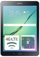 Планшет Samsung SM-T719N Galaxy Tab S2 8.0 ZKE Black (SM-T719NZKESEK)