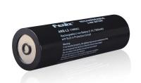 Аккумулятор 18650 Fenix 'ARB-L3' 7800mAh (ARB-L3)