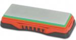 Точилка для ножей Lansky 'Diamond Benchstone ' (LDB6F)