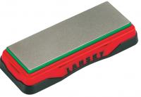 Точилка для ножей Lansky 'Diamond Benchstone' (LDB6M)