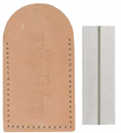 Точилка для ножей Lansky 'Pocket Stone Diamond' (LDPST)