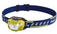 Налобный фонарь Fenix 'HL26R' XP-G2 R5 (HL26Rye)