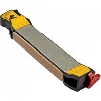 Точилка электрическая Work Sharp 'GUIDED FIELD SHARPENER 2.2.1' (WSGFS221)