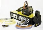 Точилка электрическая Work Sharp 'Knife & Tool Sharpener' (WSKTS-I)