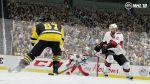 скриншот NHL 18 PS4 - Русская версия #4