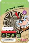Лаборатория сумасшедшего ученого The Purple Cow 'Оптические иллюзии' (207)