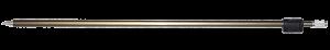 Подставка под удочку Kalipso RS-150A (6706002)