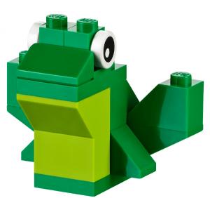 фото Конструктор Lego Classic (10698) #7