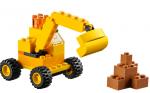 фото Конструктор Lego Classic (10698) #6