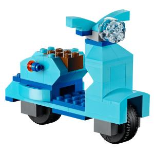 фото Конструктор Lego Classic (10698) #3