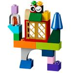 фото Конструктор Lego Classic (10698) #4