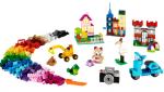 фото Конструктор Lego Classic (10698) #8