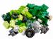 фото Конструктор Lego Classic 'Зеленый набор для творчества' (10708) #5