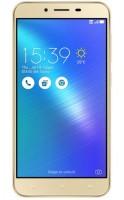 Смартфон Asus ZenFone 3 Max DualSim Sand Gold (ZC553KL-4G032WW)