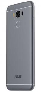 фото Смартфон Asus ZenFone 3 Max DualSim Titanium Gray (ZC553KL-4H033WW) #4