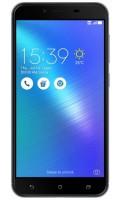 Смартфон Asus ZenFone 3 Max DualSim Titanium Gray (ZC553KL-4H033WW)