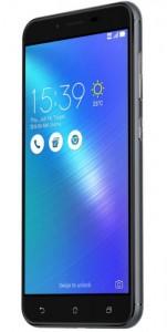 фото Смартфон Asus ZenFone 3 Max DualSim Titanium Gray (ZC553KL-4H033WW) #2