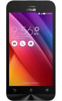 Смартфон Asus ZenFone Go DualSim Gold (ZB500KL-3G044WW)