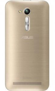 фото Смартфон Asus ZenFone Go DualSim Gold (ZB500KL-3G044WW) #3